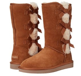 ugg-womens-victoria-tall-winter-boot