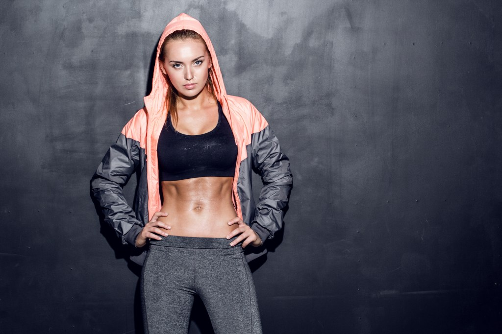 Women's Fitness: What Supplements Should I take