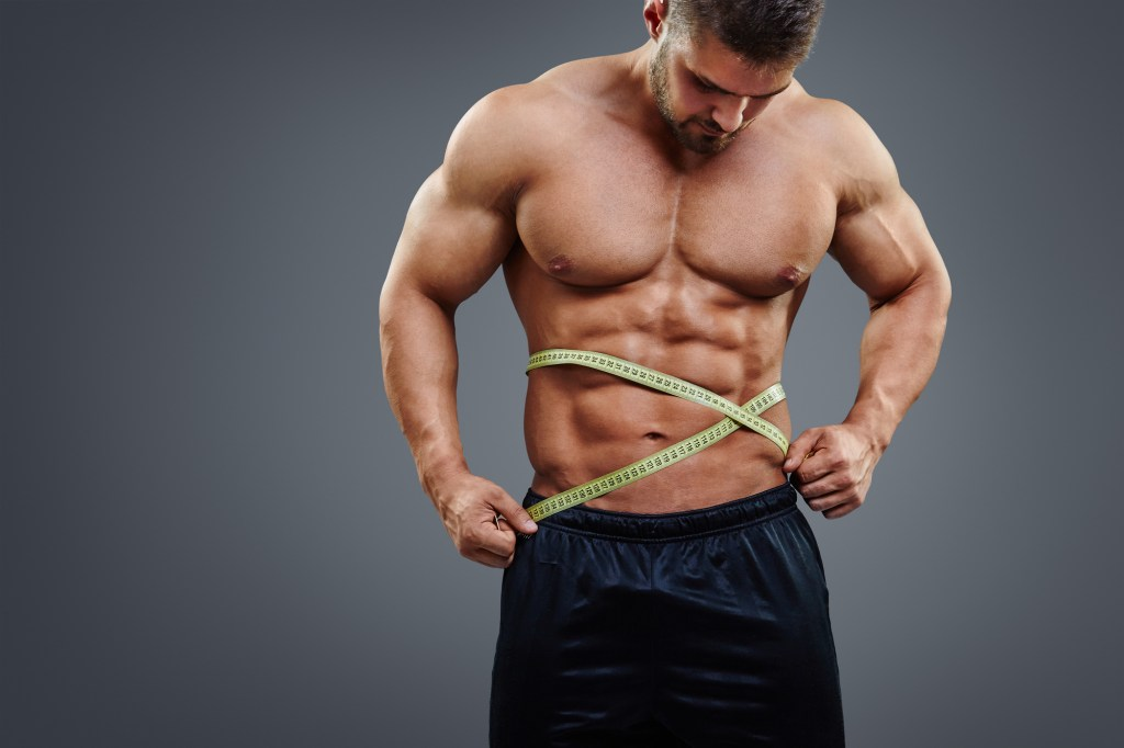 Bulking Diet How To Gain Muscle Fast