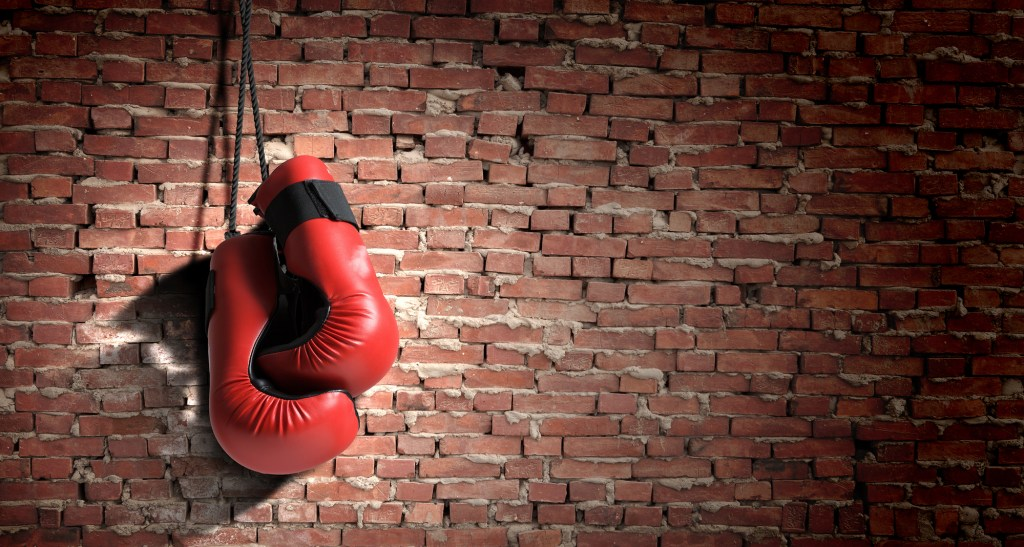 How Can Cardio Boxing Help Me Reach My Fitness Goals?