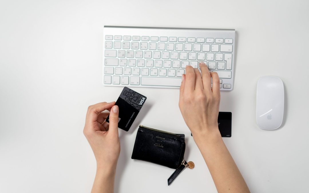 Improve your e-commerce