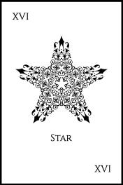 16Star