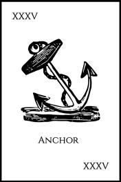 35Anchor