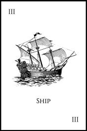 3Ship