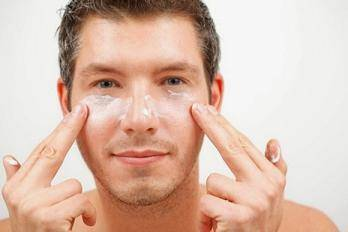 how to get rid of dark circles - PPL