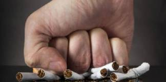 The Guide to Quit Smoking