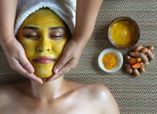 benefits-of-turmeric-face-mask