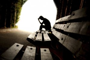 Effects of Ketamine Infusion Treatment on Depression 5