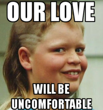 love-will-be-uncomfortable
