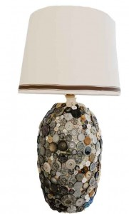 ugly lamp
