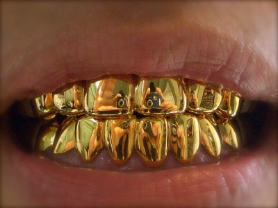 _Gold_Grill