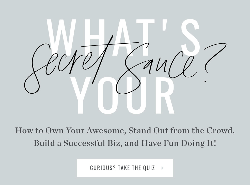 13 Entrepreneur Quizzes to Inspire You « Interact