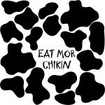 Chick-fil-a Cow Appreciation Day 2018