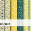 grasses papers