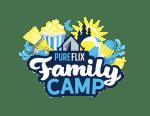 Pure Flix Summer Camp Giveaway