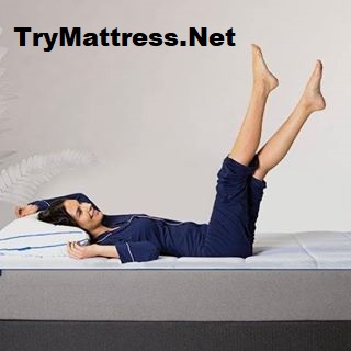 Try Any Mattress of Your Choice RISK-FREE @ Home W/ Free Delivery logo-320x320 About Try Mattress Net