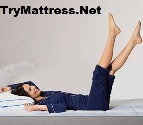 Try Any Mattress of Your Choice RISK-FREE @ Your Home With Free Delivery and Free Returns