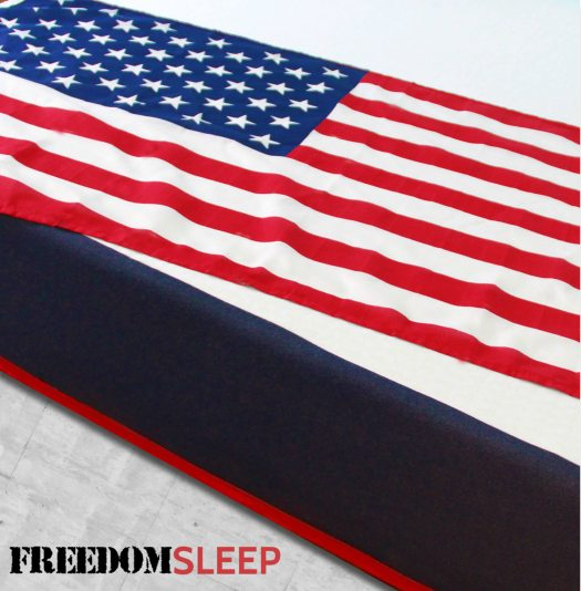 Try Any Mattress of Your Choice RISK-FREE @ Home W/ Free Delivery freedom-sleep-mattress-american-flag-1007x1024 Freedom Sleep