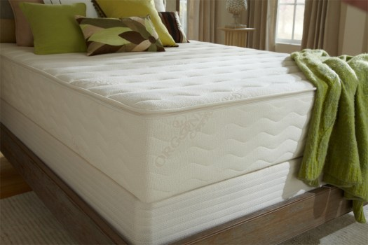 Try Any Mattress of Your Choice RISK-FREE @ Your Home With Free Delivery and Free Returns botanic-bliss-organic-latex-1024x682 Botanical Bliss Organic Latex ($1,250 off)