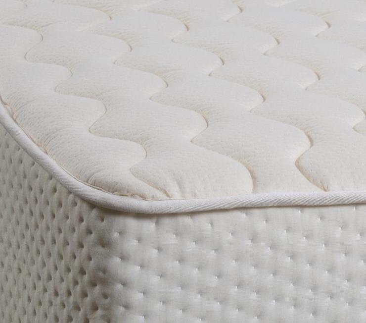 Try Any Mattress of Your Choice RISK-FREE @ Your Home W/ Free Delivery latex-mattress_960x846_02_800x Latex for Less ($100 off)