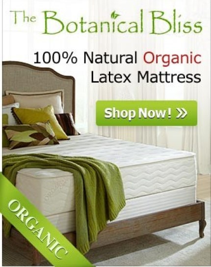 Try Any Mattress of Your Choice RISK-FREE @ Home W/ Free Delivery botanical-bliss-organic-latex-mattress Mattress Buying Guide For Couples Mattresses Sleep Science  motion isolation for couples mattress tips for couples mattress thickness guide mattress for couples mattress customization mattress buying guide for couples ideal mattress thickness dual comfort bed customization customisable mattress couples mattress best mattress for couples adjustable firmness mattress