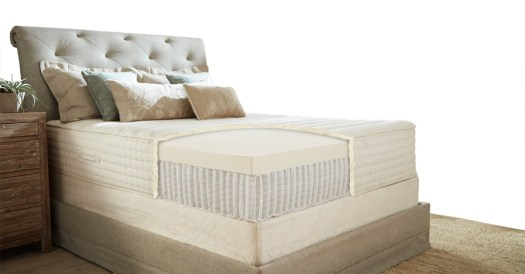 Try Any Mattress of Your Choice RISK-FREE @ Home W/ Free Delivery Luxury_Bliss_mattress-1024x667 Best Mattress for Back Pain Back Pain Mattresses  latex hybrid mattresses for back pain best mattresses back pain back pain mattress