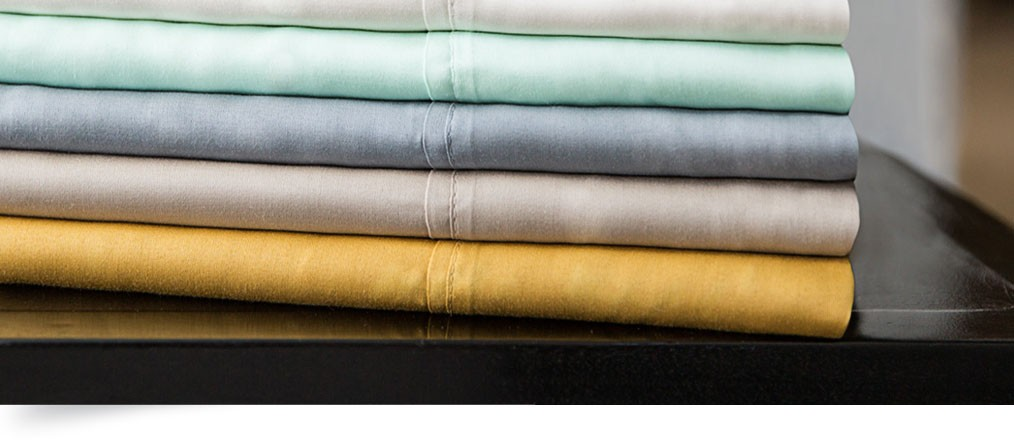 Try Any Mattress of Your Choice RISK-FREE @ Your Home W/ Free Delivery bed-sheets Bed Sheets Buying Guide Bedding  thread count tencel sateen pocket size percale microfiber linen italian sheets flannel bedsheets bed sheets buying guide bed sheets buyers guide bed sheets buy online