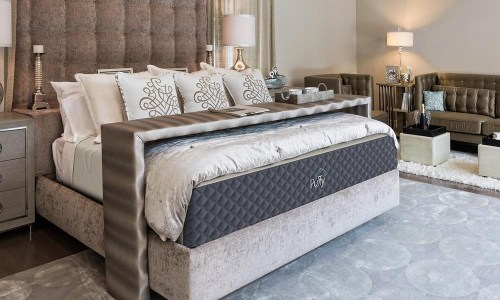 Try Any Mattress of Your Choice RISK-FREE @ Your Home With Free Delivery and Free Returns puffy_lux_premium_foam_mattress_2048x2048 Puffy Lux Mattress Review ($300 off)