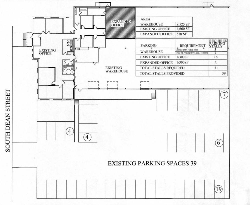 medium resolution of block west of grand avenue this location has great access to gw bridge and public transportation as well as easy access to i 95 i 80 and route 46