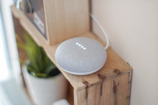 Voice Search: The Complete Guide for Beginners as well as Professionals