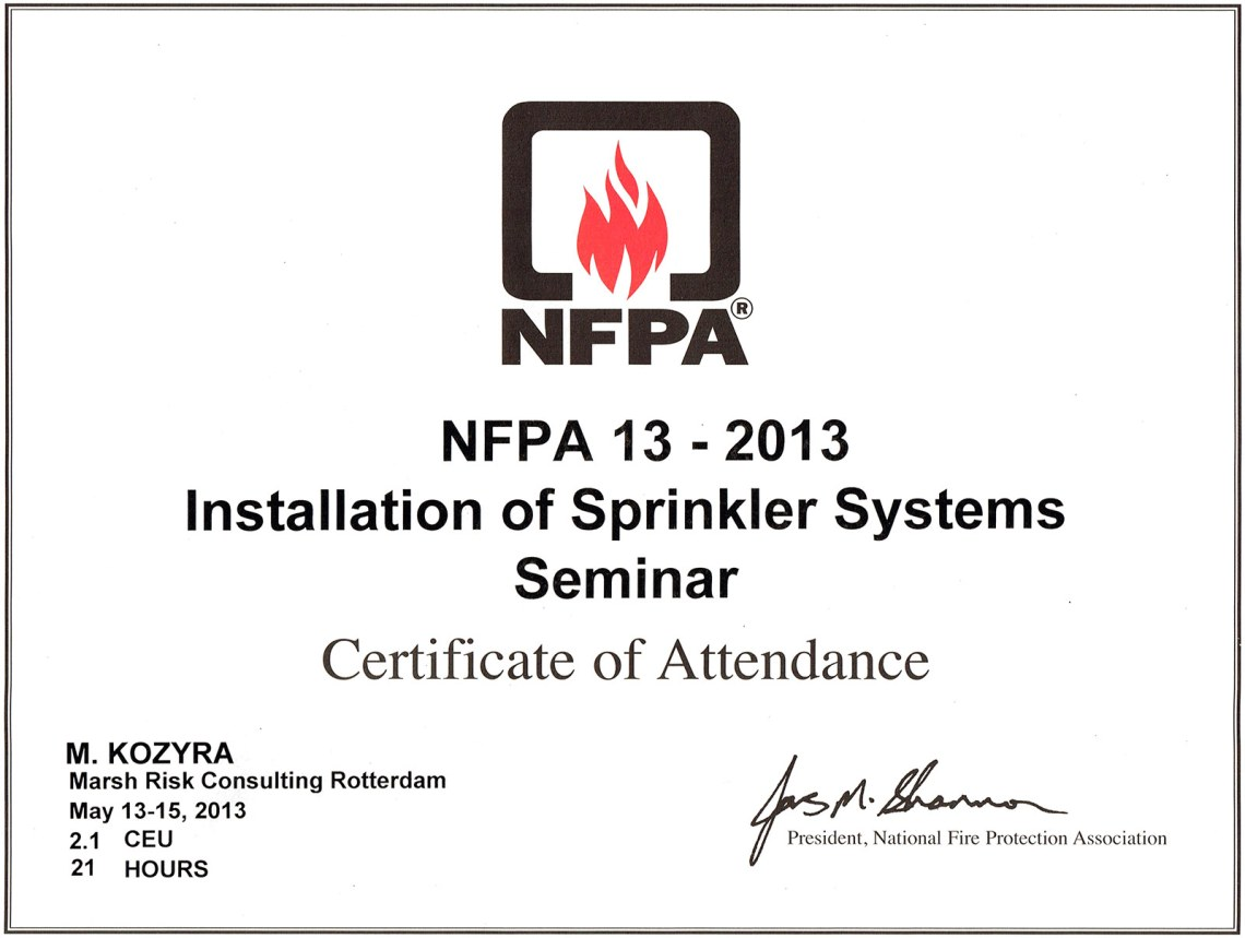 certyfikaty_nfpa13-2013