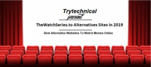 TheWatchSeries.to