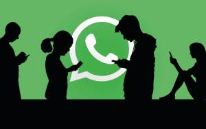 New WhatsApp Group Link Collection