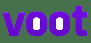 Voot-website-logo
