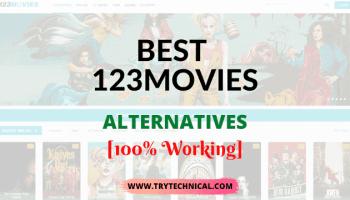 best-123movies-alternatives