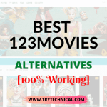 best-123movies-alternatives