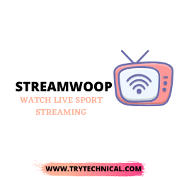 StreamWoop