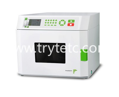 tr 6000 microwave digestion system powered by cmseasy