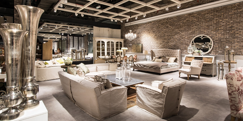 dubai living room furniture how to decorate walls with family pictures premium stores in try tweet book