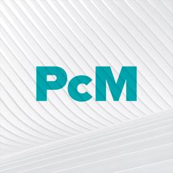 PCM_400
