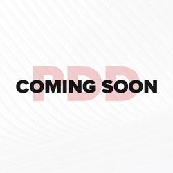 PDD coming soon_400