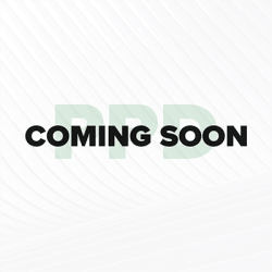 PPD coming soon_400