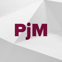 PjM_400