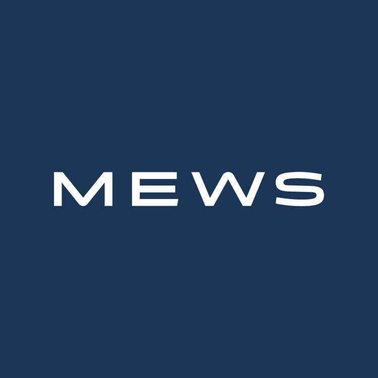Mews + Whistle Integration