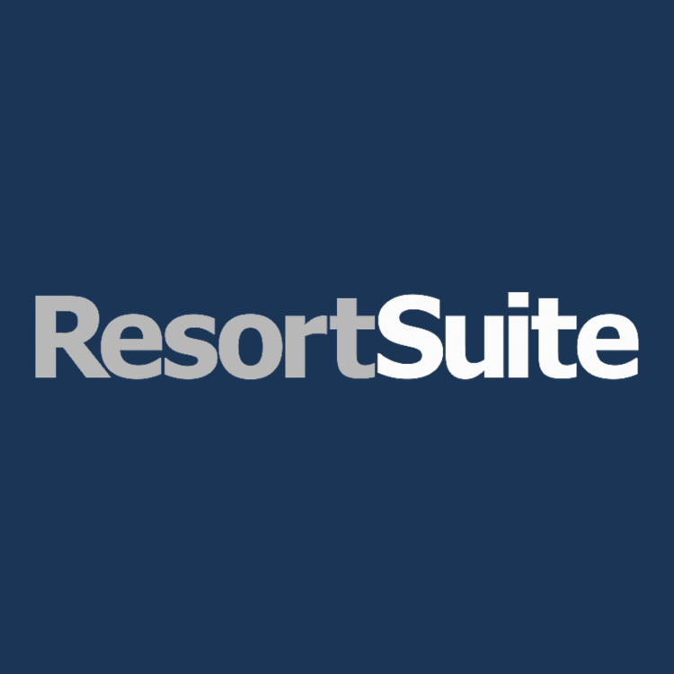 Whistle + ResortSuite Integrates