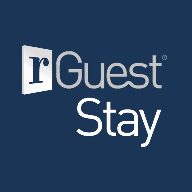 Whistle + RGuestStay Integrates