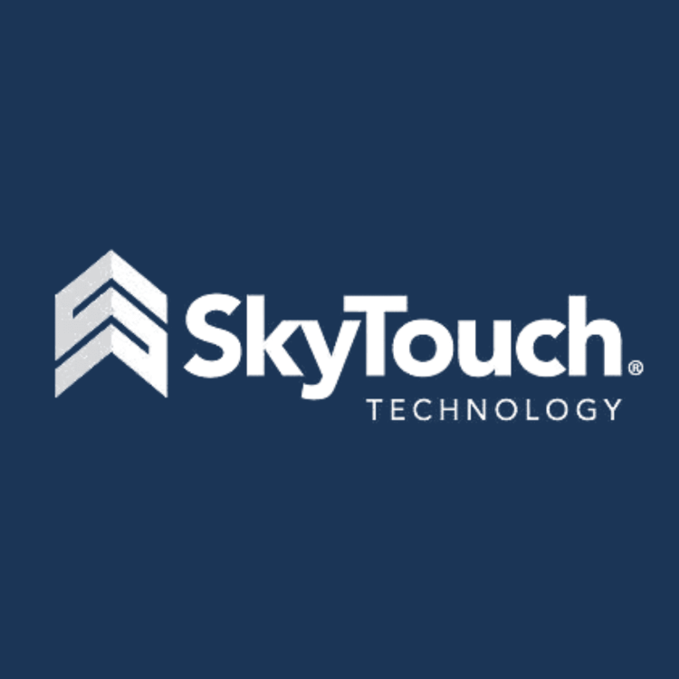 Whistle + SkyTouch Integrates