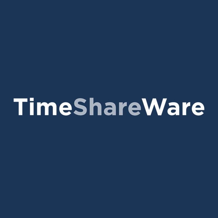 Whistle  + TimeShareWare Integrates