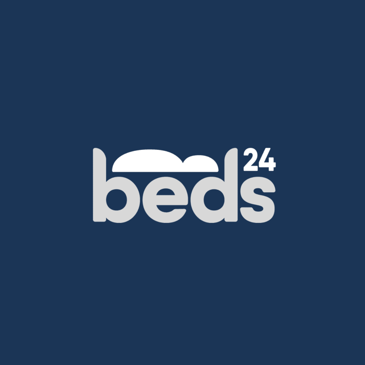 Whistle + Beds24