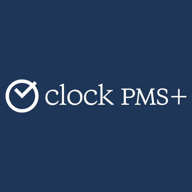 Whistle + ClockPMS Integrates